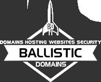 Database Server Hosting