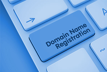 Significance Of Pay Per Clicks And Sem For A Domain