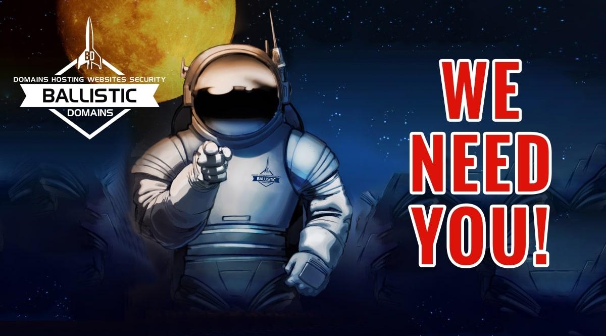 Optimized P08 We Need You Nasa Recruitment Poster Bd